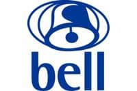 Отзывы о школе Bell International