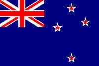 Отзыв от Вячеслава Спасского об обучении на курсах английского языка и специальных курсах для инструкторов по горным лыжам в Новой Зеландии, школа ABC College Квинстаун