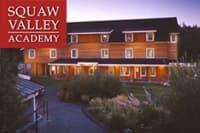 Отзыв о школе Squaw Valley Academy, Калифорния