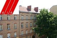 Отзыв о школе DID в Кёльне (Германия)