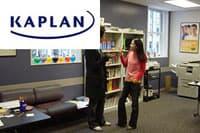 Отзыв о школе Caplan Aspect, Бостон от Антона