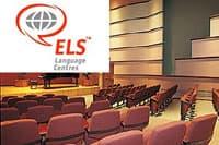 Отзыв о языковом лагере на базе школы ELS Language Centers, Флорида