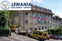 Отзыв о школе Lemania и Monte Rosa