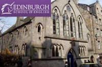 Отзывы от Edinburgh School of English