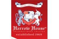 Отзывы о школе Harrow House