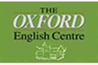 Отзывы с переводом о школе The Oxford English Centre
