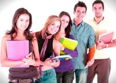 Высшее и специальное образование