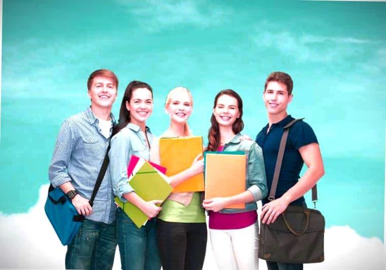 Как получить бесплатное обучение за границей