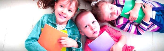 Раздельное обучение в английских школах для мальчиков и девочек