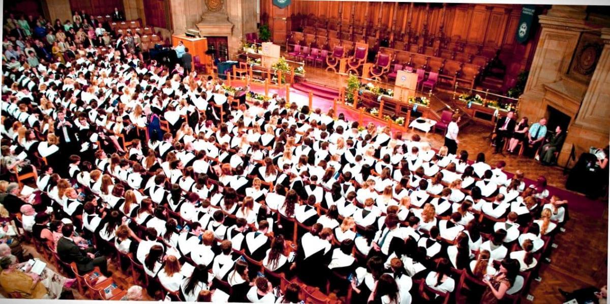 Учеба и обучение в Эдинбурге цены, получить образование в Эдинбург ...