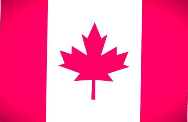 Образование и обучение в Канаде
