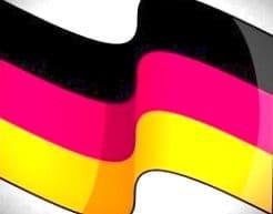 Как поступить в немецкий университет
