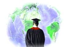о высшем образовании в Франции