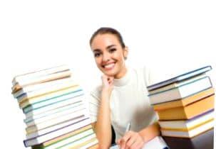 Статья о специальном образовании в Франции