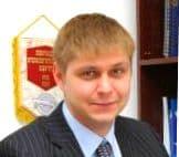 Автор:Шолохов Иван Андреевич