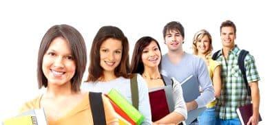 Статья о высшем образовании в Франции