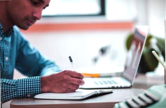 Зачем записываться на языковые онлайн курсы